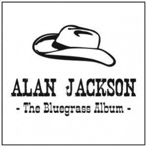 AlanJacksonBluegrass300-299x300