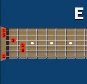 E-e1408738818196-300x293