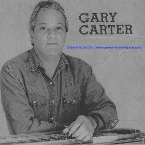 GaryCarterCD300