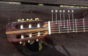 GuitarTuning-300x191