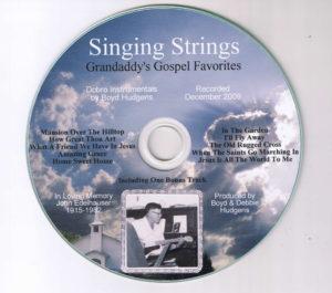 SingingStringsCDImage