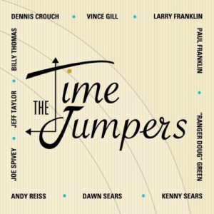 TimeJumpers1